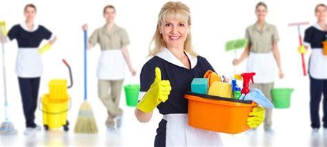 Affordable Maids Service In Jupiter