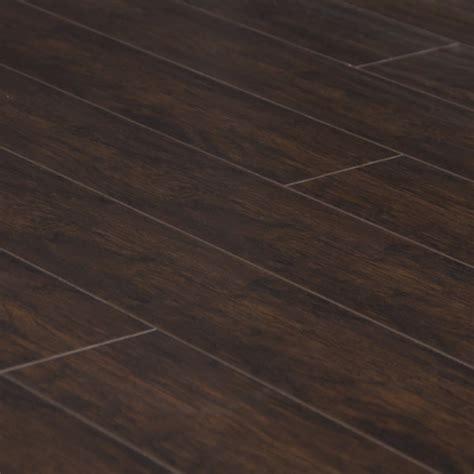 chocolate brown floor l dark chocolate brown laminate flooring floors doors