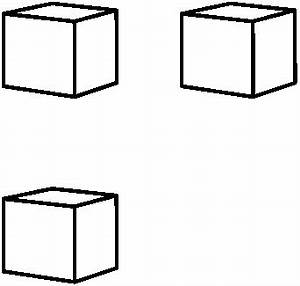 Blocks Clip Art Black And White Block Clip Art Black And ...