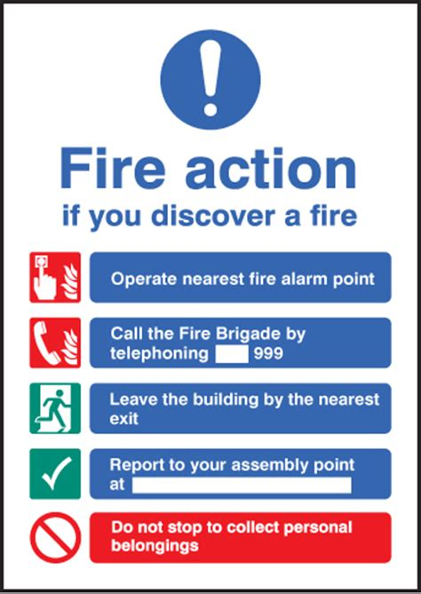 Fire Action Sign (a5)  Ssp Print Factory. Pamela Anderson Hepatitis C On Line Invoice. Employee Leasing Companies In Florida. Online Stock Market Course Ma Car Insurance. Millennium Partners Hedge Fund. Family Office Private Equity. College Depression Symptoms Online Asl Class. Unlimited Talk Text And Data Plan. Edinburgh Airport Car Hire Pro Web Marketing