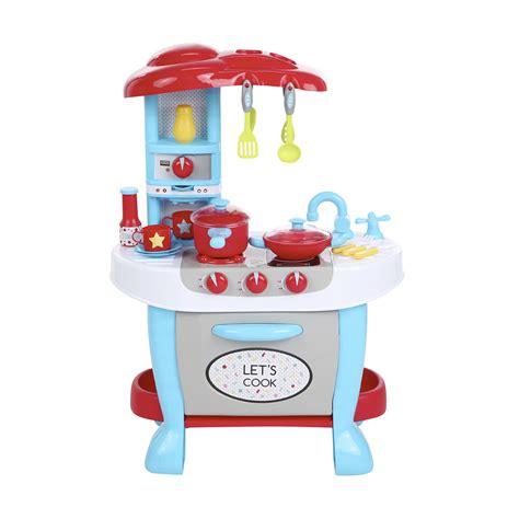 kmart kitchen storage mini plastic kitchen kmart 3587