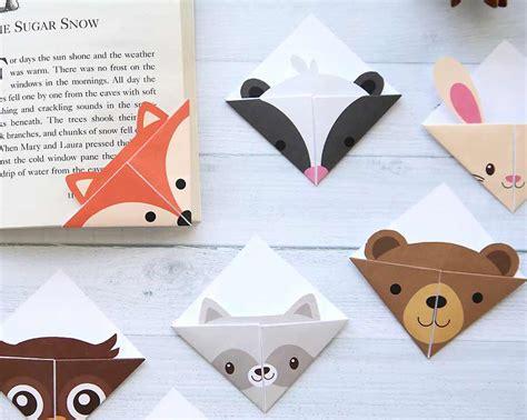 origami per bambini fiori origami facili 1 lifestar it