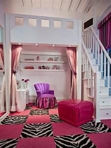 Jugendzimmer Mädchen Ideen : coole jugendzimmer f r m dchen ~ Sanjose-hotels-ca.com Haus und Dekorationen