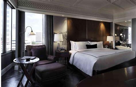 chambre hotel de luxe ophrey com chambre hotel de luxe prélèvement d