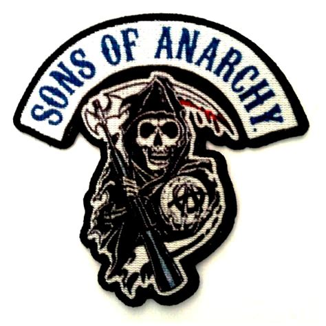 sons of anarchy patches free sons of anarchy patch programs mediagetgo