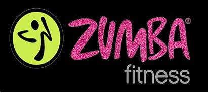 Zumba Fitness Classes Gym Training Oriented Gyms