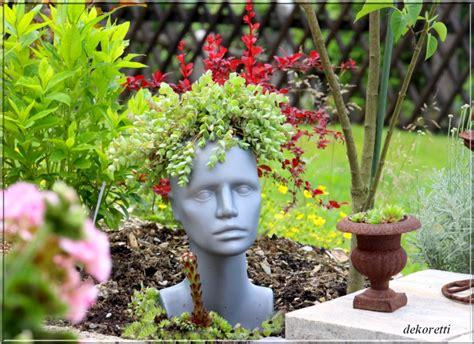 Gartendeko Welt by Dekoretti 180 S Welt Originelle Gartendeko