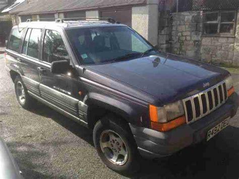 purple jeep grand cherokee jeep 1997 grand cherokee laredo a mauve purple car for sale