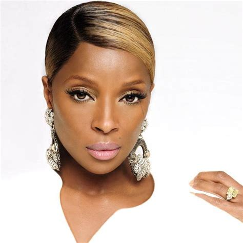 Image result for mary+j+blige