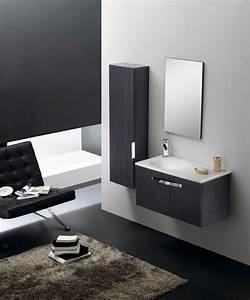 Gäste Wc Spiegel : badm bel g ste wc waschbecken waschtisch spiegel florencia eiche wenge 80cm ebay ~ A.2002-acura-tl-radio.info Haus und Dekorationen