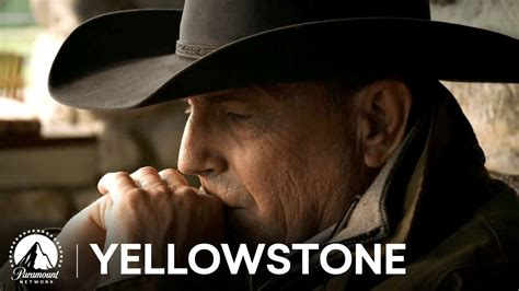 Yellowstone season 4 release date: Yellowstone is back with 'season 4'. What did Costner say about the show? Release date ...