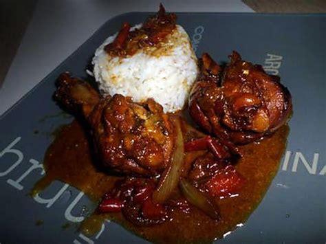 cuisiner confit de canard comment cuisiner manchons de canard