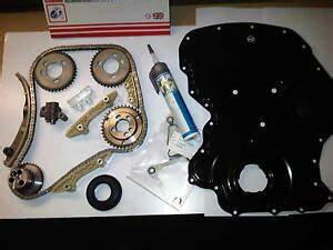 Ford Transit 2 2 Tdci Zahnriemen : ford mondeo mk3 2 0 2 2 tddi tdci diesel steuerkette kit ~ Jslefanu.com Haus und Dekorationen