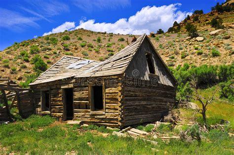 rock mountain national park stock image image  blue