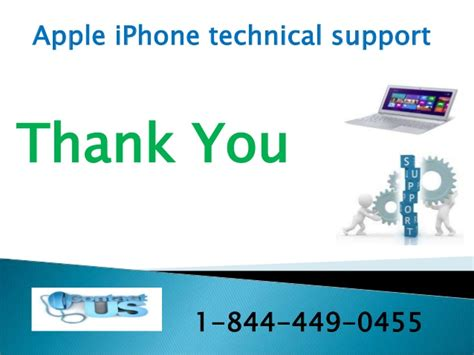 iphone tech support 1 888 467 5549 iphone technical support