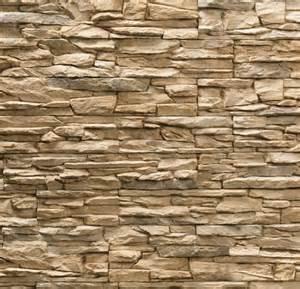 wandgestaltung wohnzimmer steinoptik über 1 000 ideen zu verblender auf wandverkleidung steinoptik klinker und steinoptik