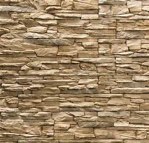 Fliesen Steinoptik Wandverkleidung : ber ideen zu verblender auf pinterest ~ Michelbontemps.com Haus und Dekorationen