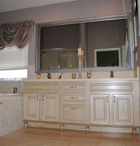Rustoleum Cabinet Transformations Top Coat Issues by Cabinet Transformations Submitted By L