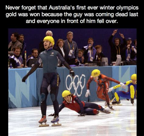 Olympics Memes - winter olympic memes image memes at relatably com