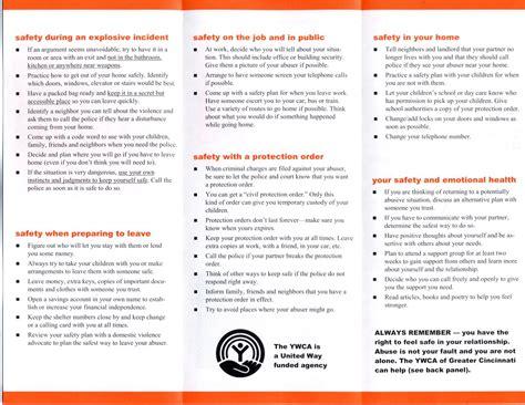 worksheet safety plan worksheet worksheet fun worksheet