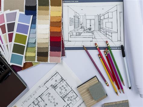 how to be a interior decorator interior design e2 80 93 method architectural designs top view of architects desk with laptop