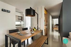 18 Scandinavian-Style HDB Flats And Condos To Inspire You