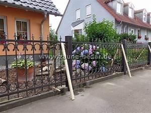 Zäune Aus Polen Kunststoff : kleinanzeigen sonstiges f r den garten seite 11 ~ Markanthonyermac.com Haus und Dekorationen