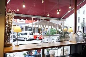 Frühstück Köln Deutz : saint louis salatbar k ln deutz fr hst ck mittagessen lunch missbonnebonne lifestyleblog k ln ~ Orissabook.com Haus und Dekorationen