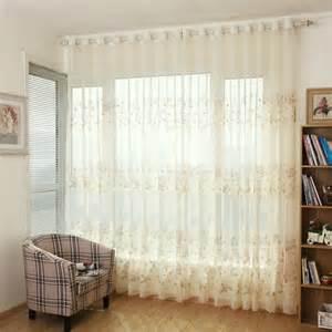 Tende moderne soggiorno della finestra acquista a