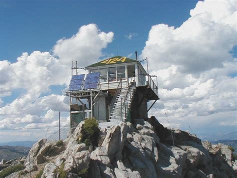 fire idaho lookout trinity apocalypse zombie forest national lookouts places hide wikimedia commons boise event state
