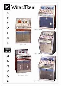 Stamann Musikboxen  U0026 Jukebox