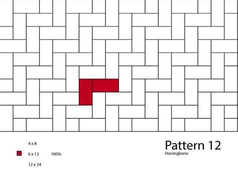images  tile patterns  pinterest