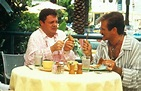Men Smear..... the BIrdcage (With images) | Movies, Bird ...