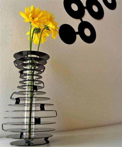 Cool Flower Vases by Cool Flower Vases Of Me