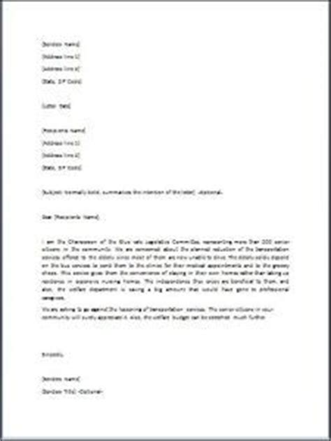 refusal letter     refuse  appointment