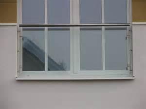 balkone aus glas balkone aus holz und glas inspiration design familie traumhaus