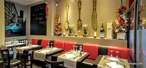 Restaurant Italien Le Havre : al dente ristorante restaurant italien au havre ~ Dailycaller-alerts.com Idées de Décoration