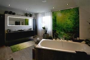 Badgestaltung Für Kleine Bäder : klaus teuber badgestaltung heizungen 39596 eichstedt ~ Sanjose-hotels-ca.com Haus und Dekorationen