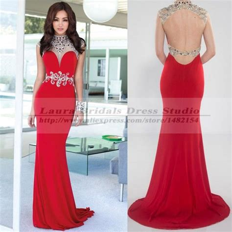 cheap dress tango buy quality dress forms  sewing