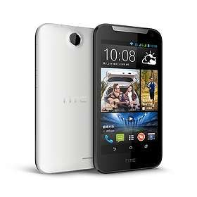 Htc Desire 310 Best Price Find The Best Price On Htc Desire 310 Dual Sim Compare