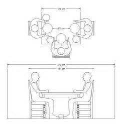 standard dining room chair height home design