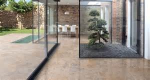granieten tegels binnen soorten tegels natuursteen keramisch tegelzetter