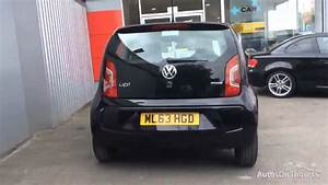 Volkswagen Cool Up : 2013 volkswagen up move up bluemotion technology youtube ~ Gottalentnigeria.com Avis de Voitures