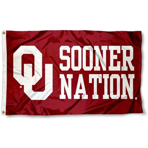 39+ Ou Sooners  Pictures