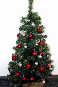 Künstlicher Weihnachtsbaum Geschmückt : bilder geschm ckter weihnachtsbaum bilder19 ~ Yasmunasinghe.com Haus und Dekorationen
