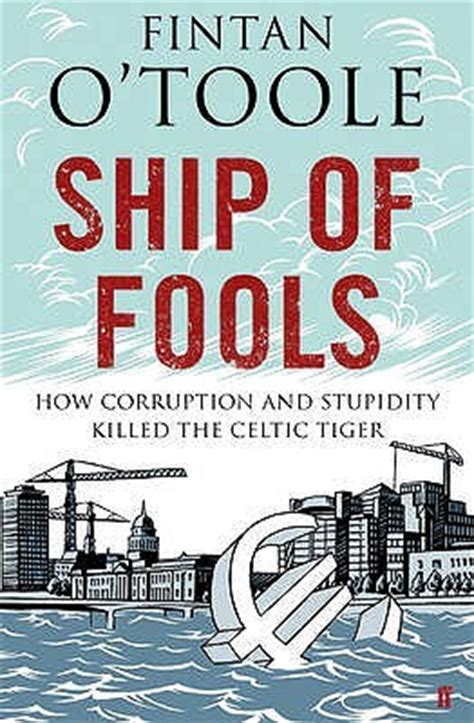 Ship Of Fools Book by Download Ship Of Fools Free Ebook Free Filetreasure