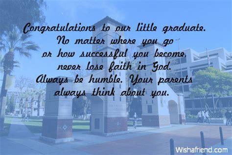 congratulations    graduate  graduation