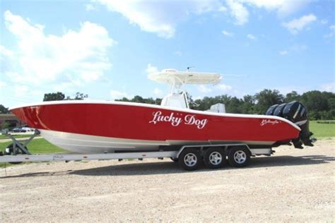Yellowfin Boats For Sale Nj by Yellowfin New And Used Boats For Sale