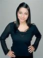 Ayesha Dharker - Alchetron, The Free Social Encyclopedia