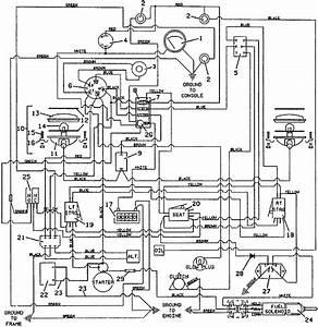 Zd21 Deck Parts Diagrams  U2022 Downloaddescargar Com